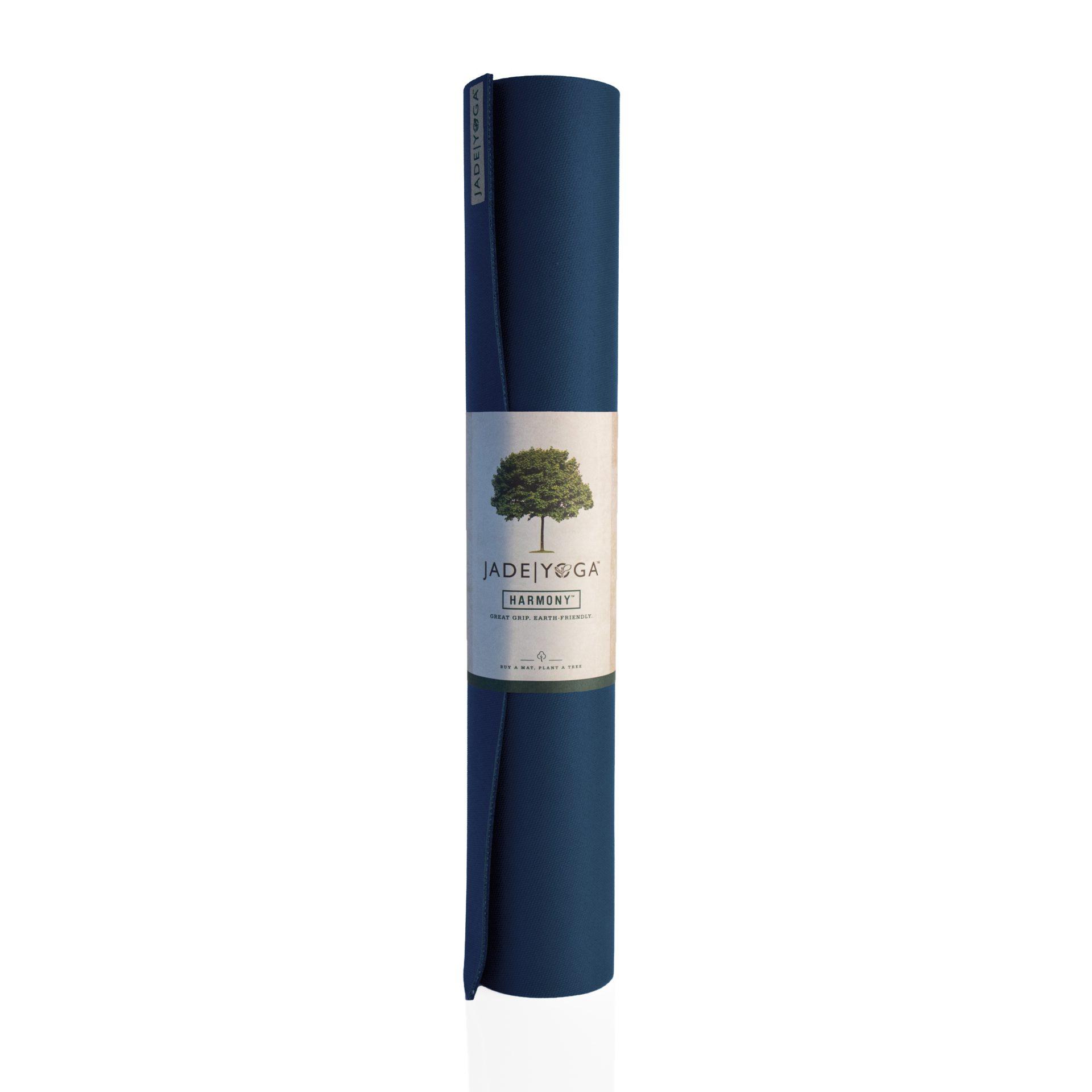 Jade Harmony Midnattsblå Stående
