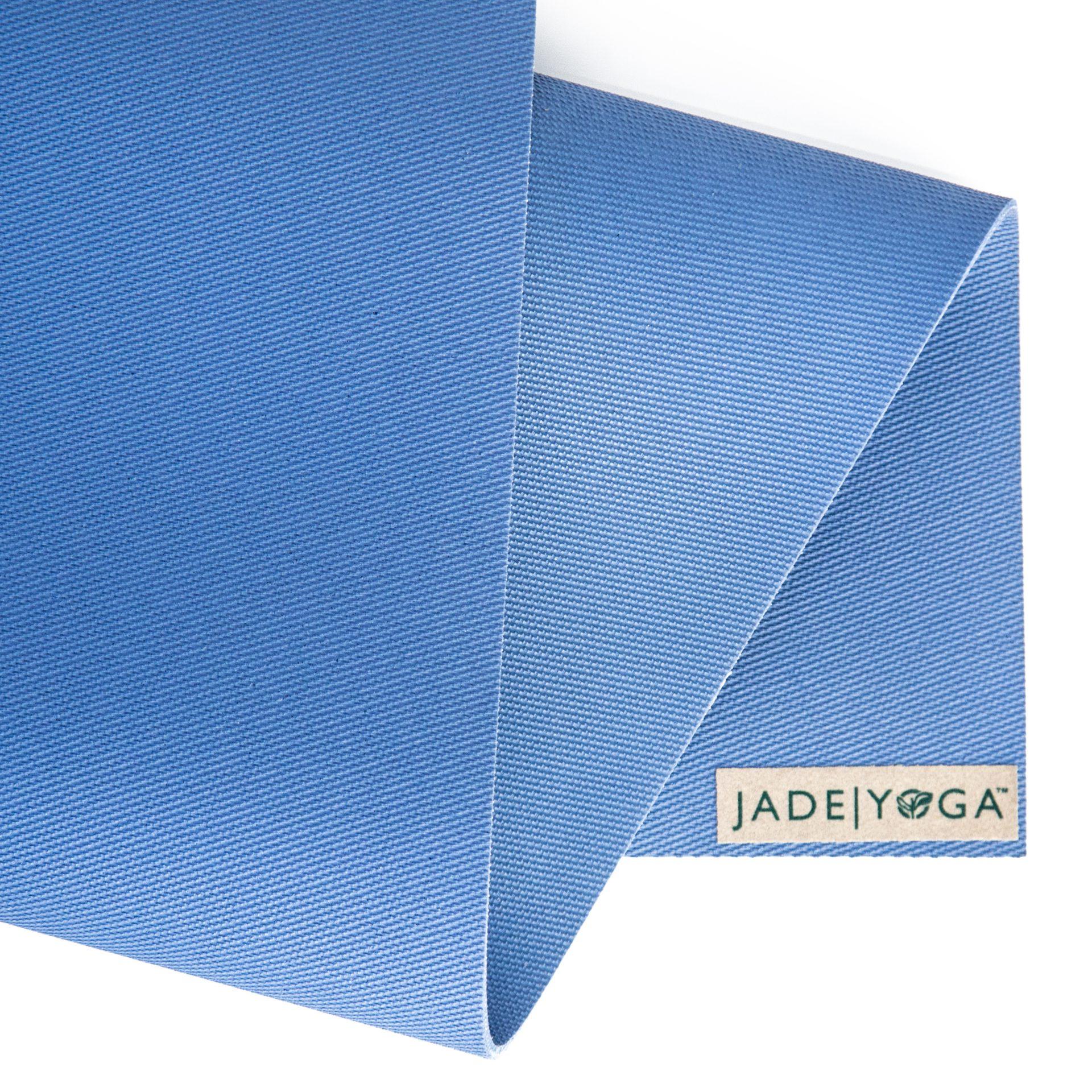 Jade Harmony Slate Blue