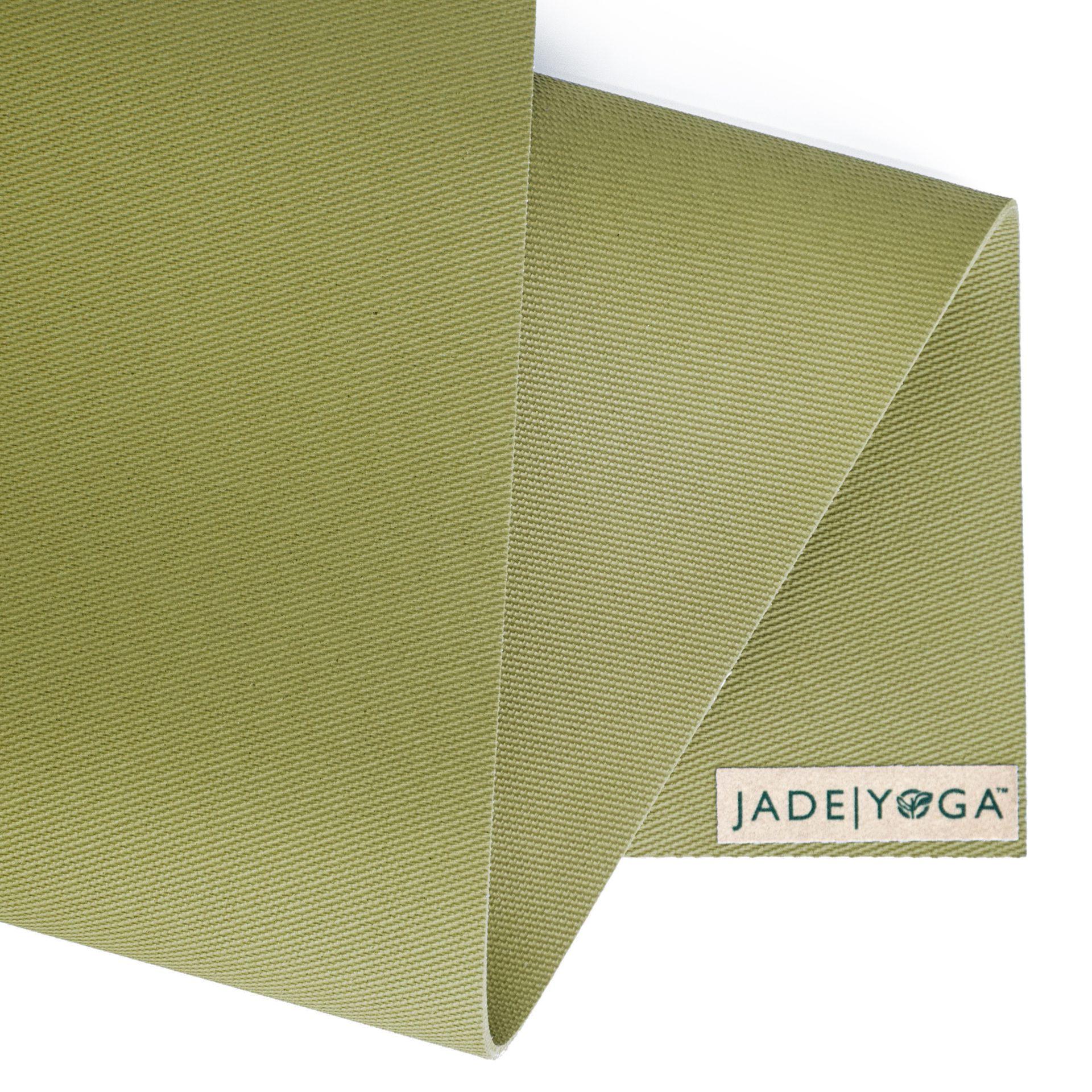 Jade Harmony Olive Green