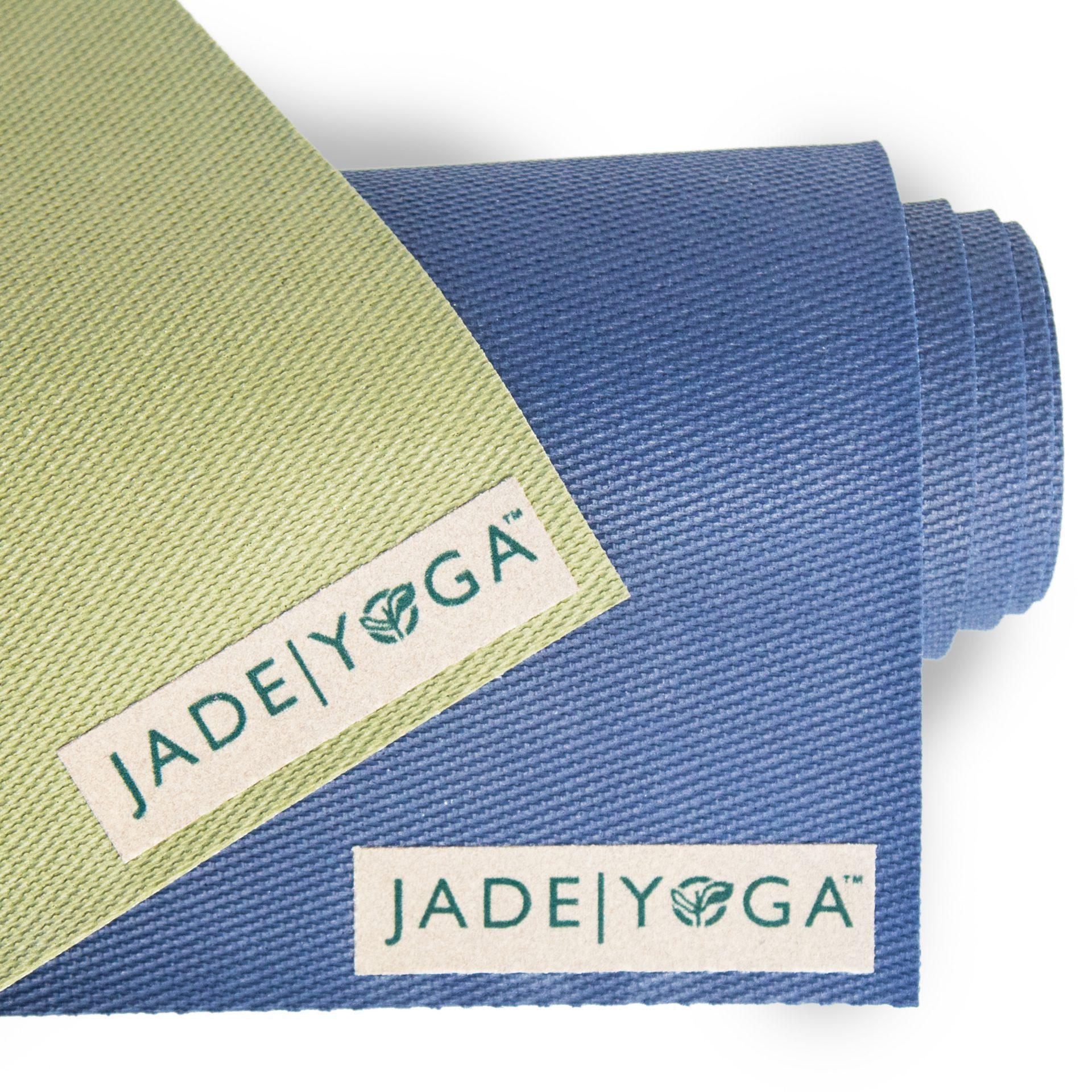 Jade Harmony