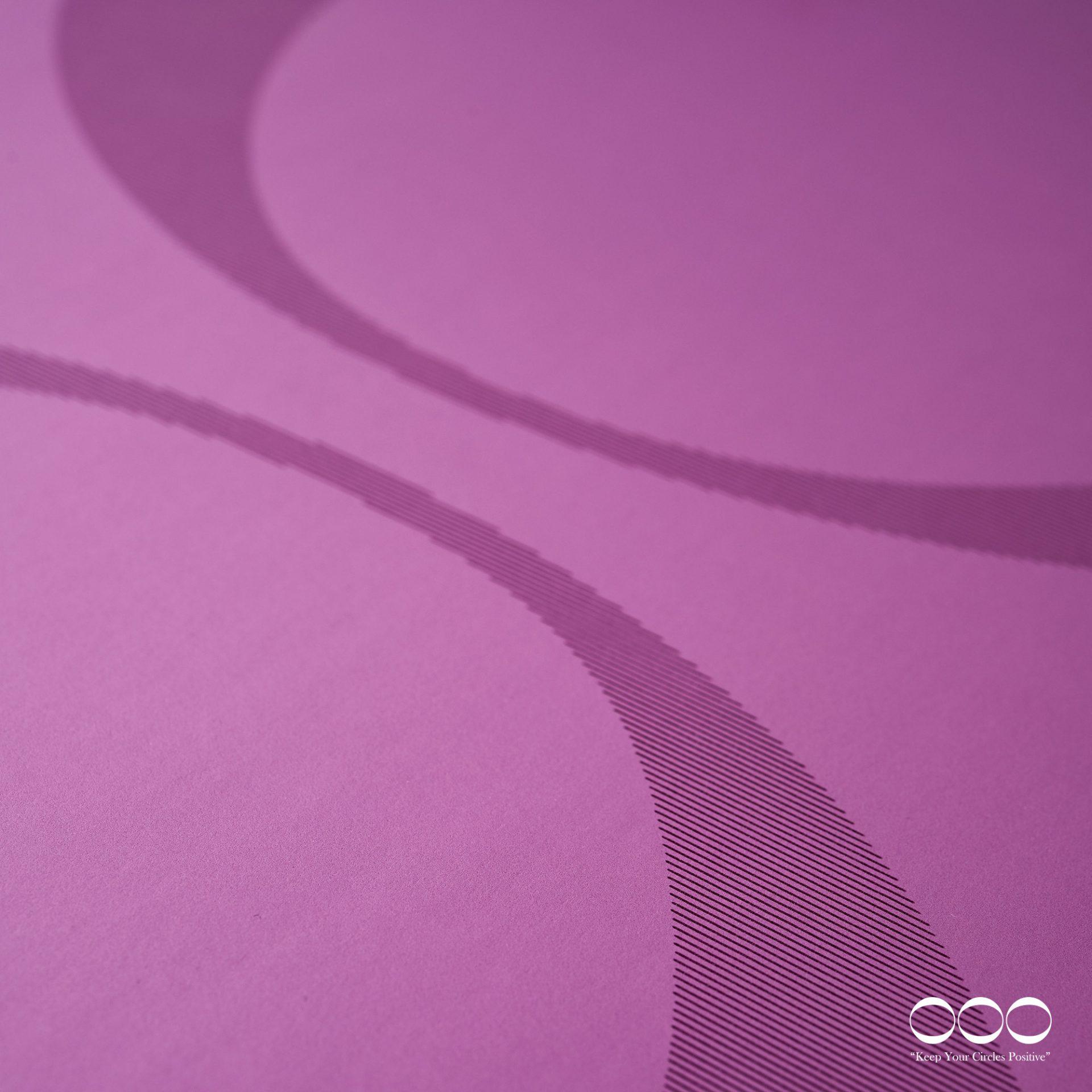 OOO-Dark-Purpler-close-shadow-pic1-1