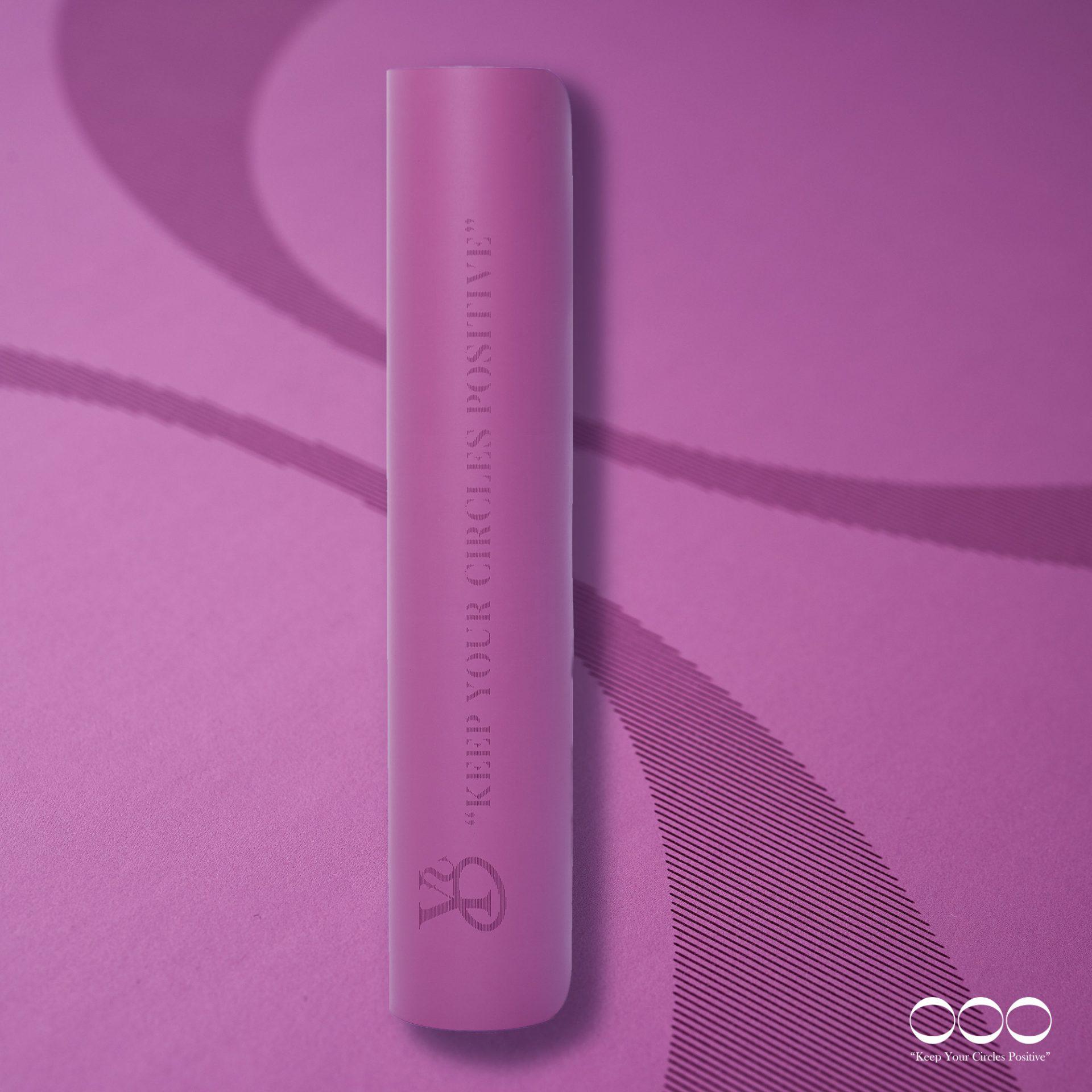 OOO-Dark-Purpler-stand-shadow-pic1-1-mat-background