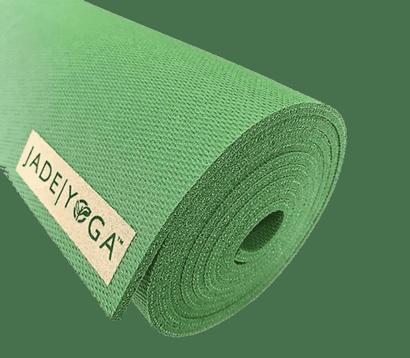 jade-harmony-jungle-green-yoga-mat-180cm-60cm-5mm