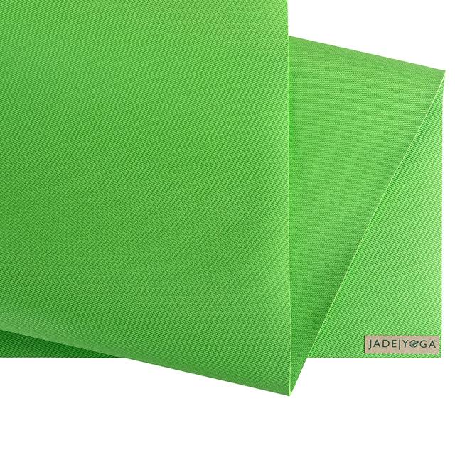Jade Harmony Kiwi Green