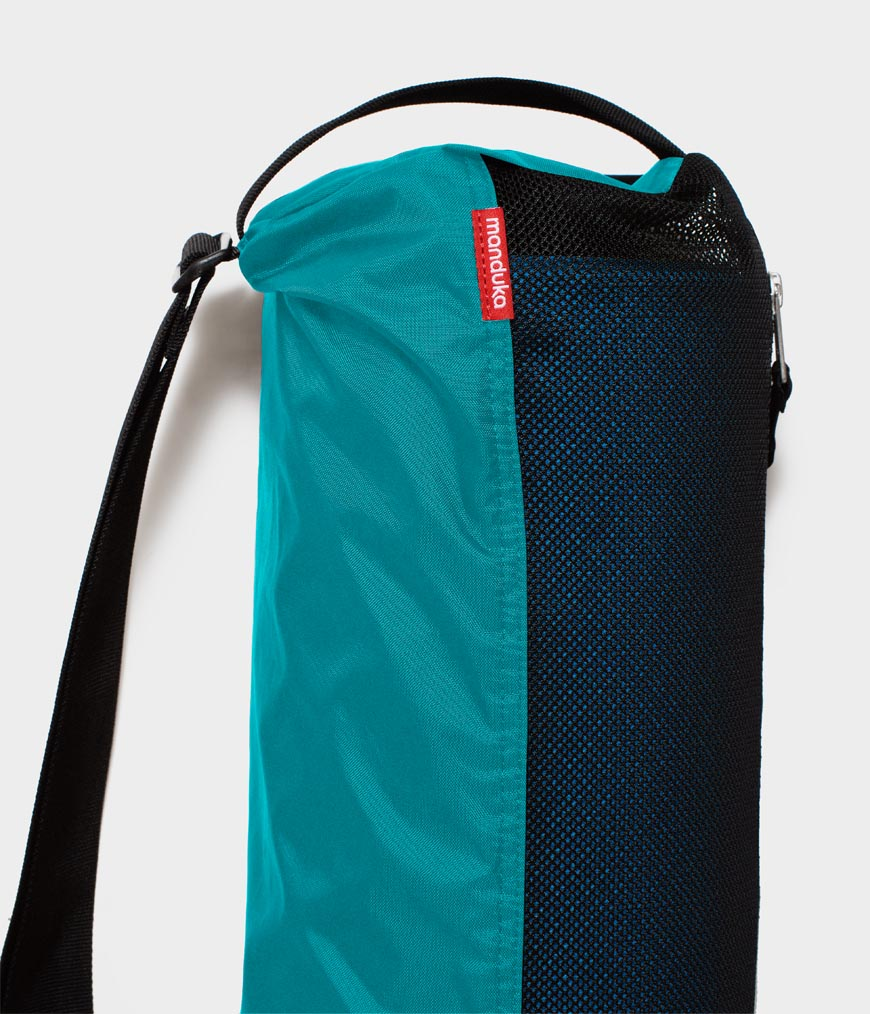 Breath Easy Yoga Bag Harbour