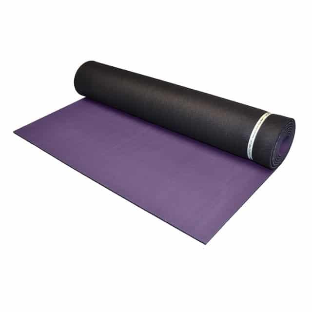Jade Elite S Purple Black
