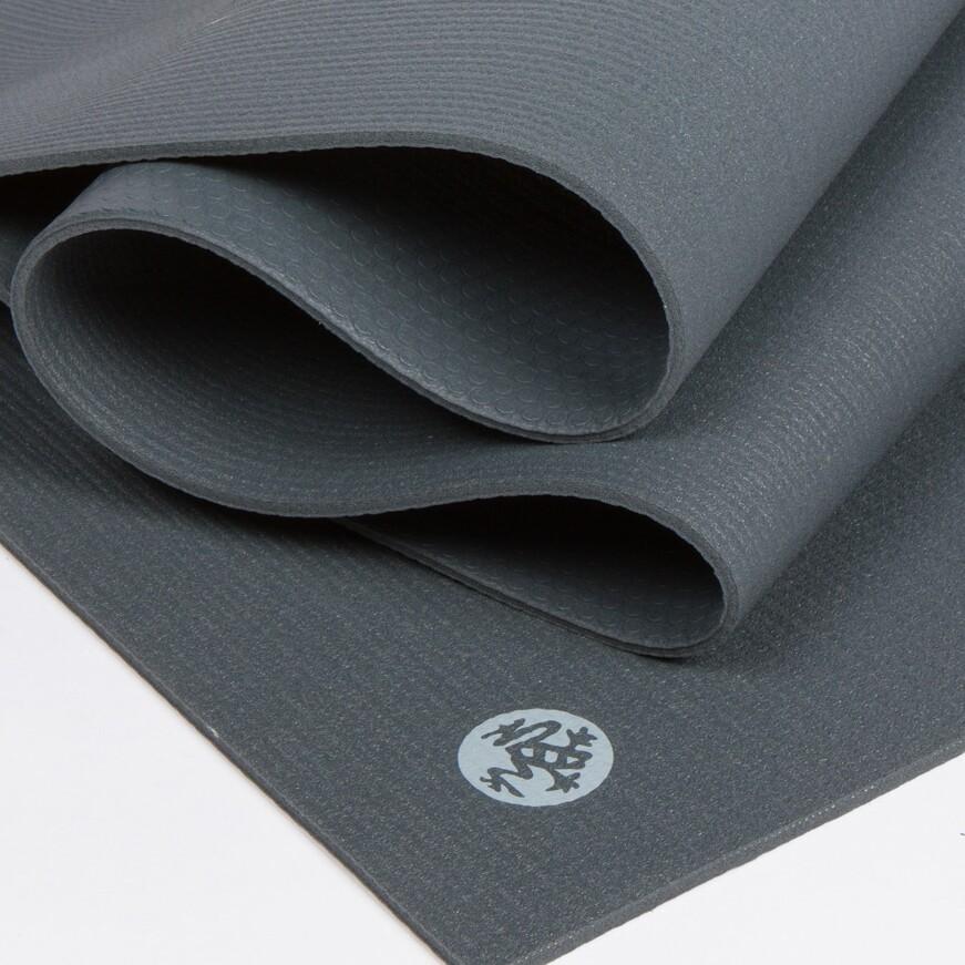 Manduka PROlite Thunder Yoga Mat