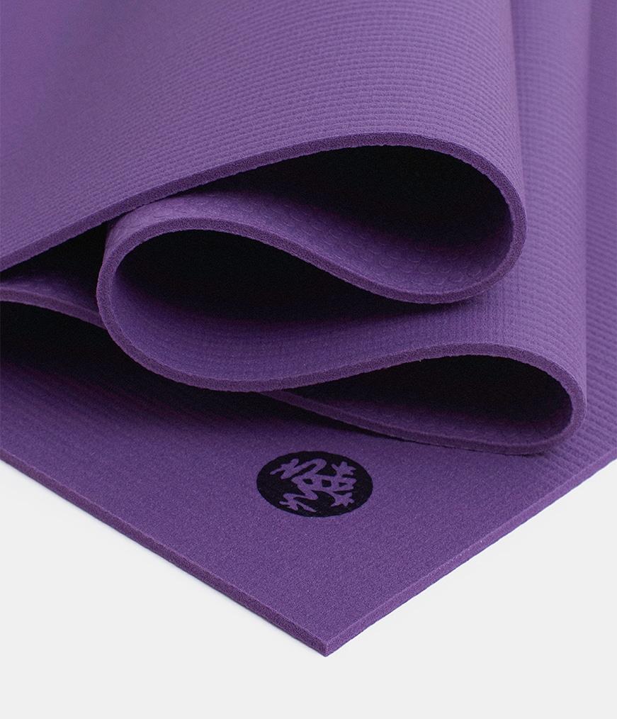 Manduka PROlite Intuition Yoga Mat