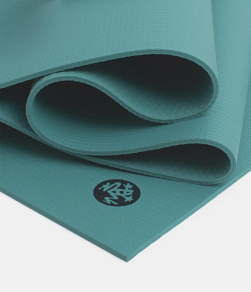 Manduka PROlite Lotus Yoga Mat