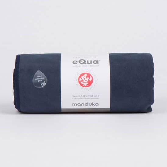 eQua-Mat-Towel-Midnight-Manduka