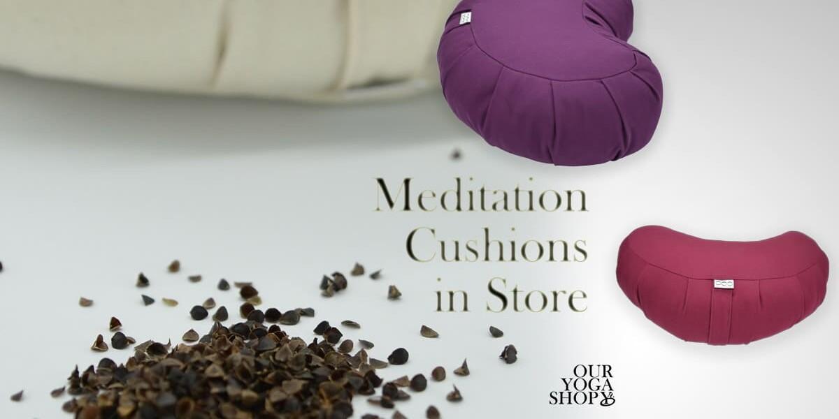 Meditationskuddar-Bovete-I-Shoppen