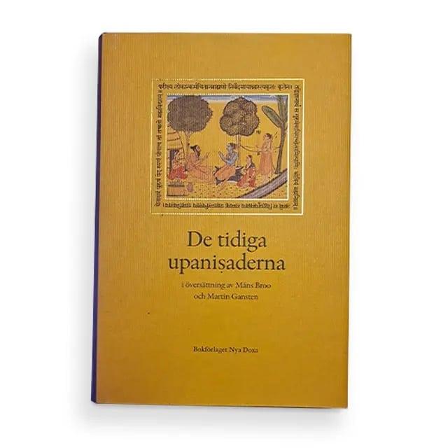 Yoga Literature